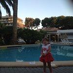 Photo of Hotel Riu Bravo