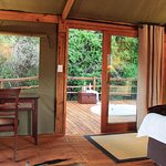Addo Elephant Lodge and Safaris Φωτογραφία