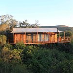 Addo Elephant Lodge and Safaris Foto