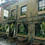 Photo de Two  Brewers Pub