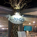 Photo of Ammos Seafood and More