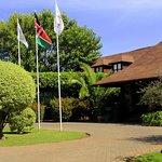 Photo of Great Rift Valley Lodge & Golf Resort