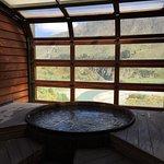 Photo of Onsen Hot Pools