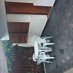 Photo of Cabanas El Agora