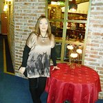 Photo of Lavendel Spa Hotel