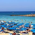 пляж (229662666)