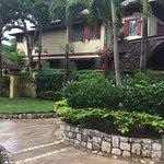 Hermosa Cove - Jamaica's Villa Hotel Foto