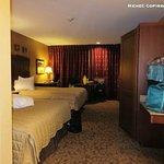 Seneca Allegany Resort & Casino Photo