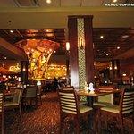 Photo de Seneca Allegany Resort & Casino