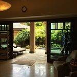 The Ritz-Carlton, Kapalua Foto