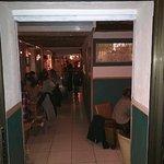 Photo of Sofrito Bar