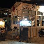 Photo of Chez Mermoz