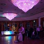 Amazing Ballroom