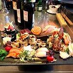 Serh serh lecker !! Top 1 sushi erlangen.
