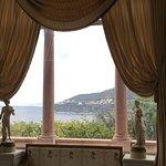Villa & Jardins Ephrussi de Rothschild Foto