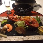 Foto de Resort Hotel & Spa Blue Mermaid