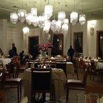 Photo of Hotel Les Jardins de l'Agdal