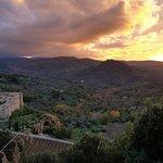 Foto de Castello di Potentino