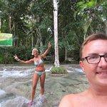 Photo of Marvyn's Paradise Tours