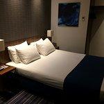 Holiday Inn Express Amsterdam - South Foto
