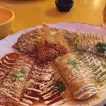 Mi Casa Restaurant Foto