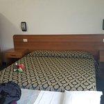 Photo of Hotel Granducato