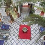Photo of Riad Dar L'Oussia