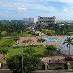 Foto Courtyard by Marriott Kingston, Jamaica