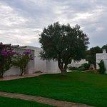 Masseria Cervarolo Foto