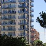 Foto de Boix Mar Hotel
