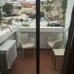 Rocamar Exclusive Hotel & Spa Foto