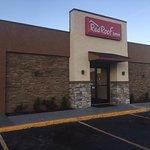 Photo de Red Roof Inn Indianapolis - Castleton