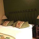 Foto di Casa Mia Suites Apartments