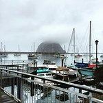Foto de Comfort Inn Morro Bay
