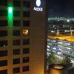 Premier Inn London Gatwick Airport (North Terminal) Hotel Foto