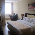 Photo of KC Hotel San Jose