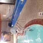 Foto di AmericInn Lodge & Suites Rapid City
