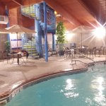Foto de AmericInn Lodge & Suites Rapid City