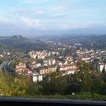 Photo of Hotel Villa Ambrosina