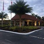 Photo of Magic Tree Resort