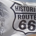 Photo of Route 66 Auto Museum