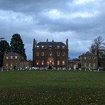 Culloden House Foto