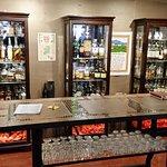 Father Paddy's Irish Pub
