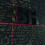 """Photo of Sherlock""""s"""