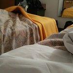 Photo of Art & Hotel Treviolo