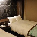 Photo of Oarai Hotel