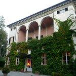 Foto di Villa La Principessa