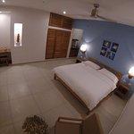 Boutique Hotel Lagarta Lodge Foto