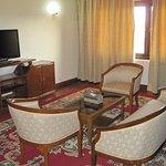 City Angkor Hotel Resmi