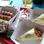 Photo of Sushi Sunbar